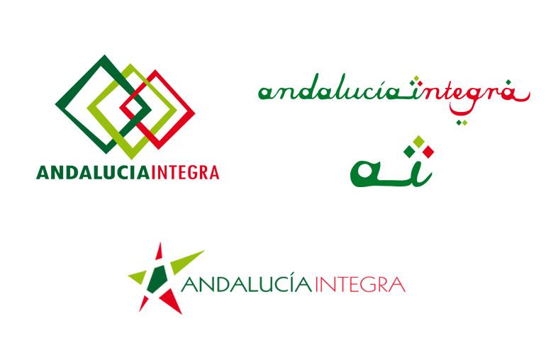 andaluciaintegra2