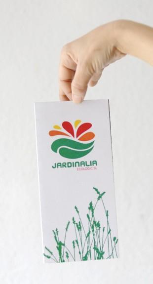 jardinalia1