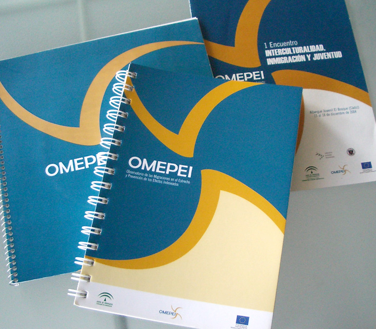 omepei1