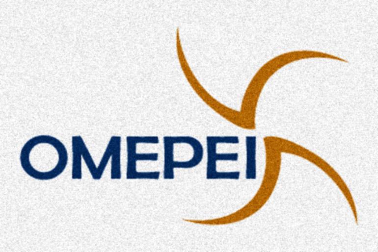 omepei_logo