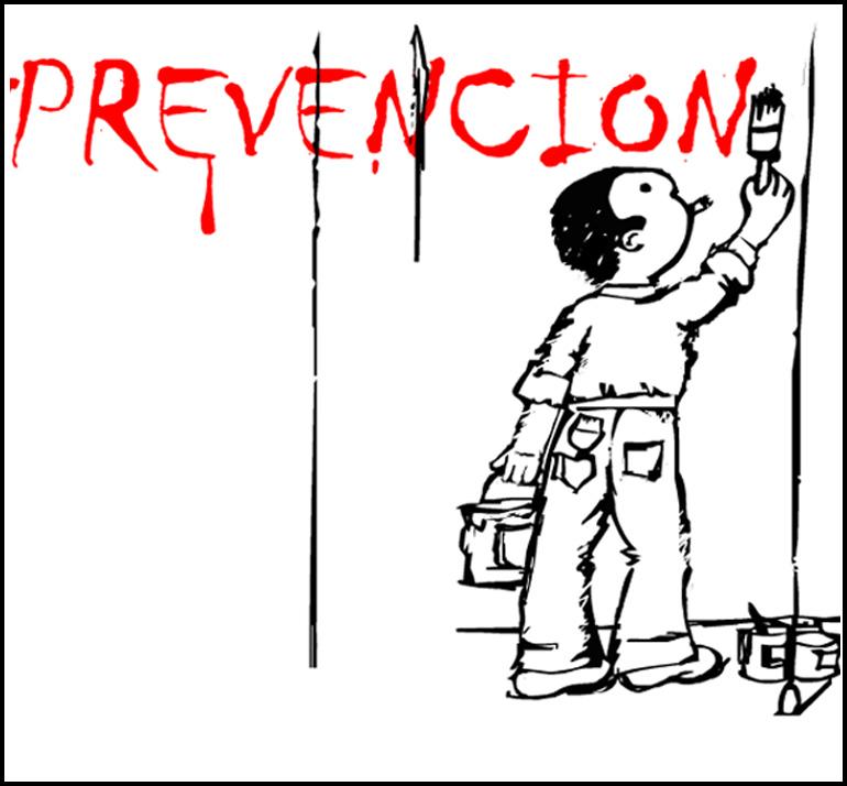 prevencion3