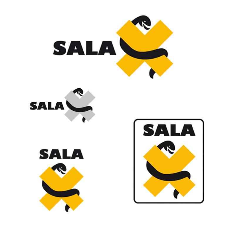 salax