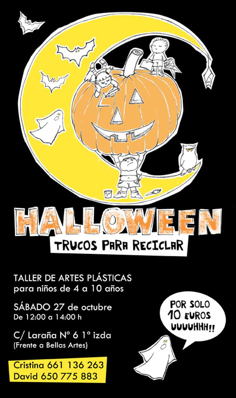 taller_hallowen