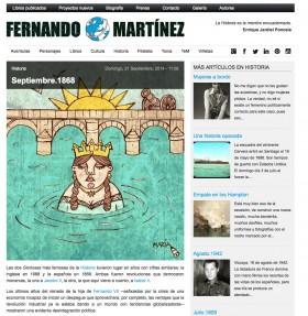 ilustracion_fernando