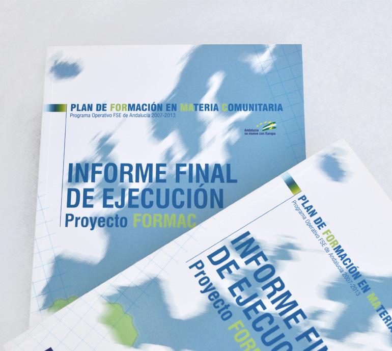Manual_formac1