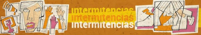 intermitenciasNew3