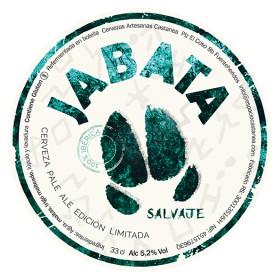JABATA_1