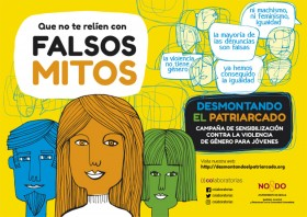 Cartel_patriarcado_web
